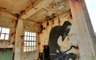 attisholz_graffiti_005