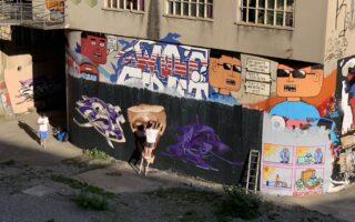 attisholz_graffiti_006