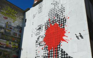 attisholz_graffiti_010