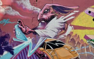 attisholz_graffiti_016