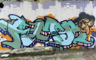 attisholz_graffiti_017