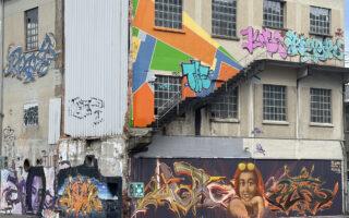 attisholz_graffiti_018