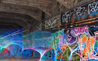 attisholz_graffiti_020