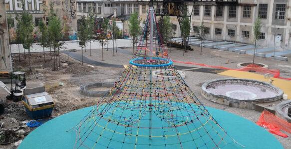 Attisholz_Spielplatz_nachher_006