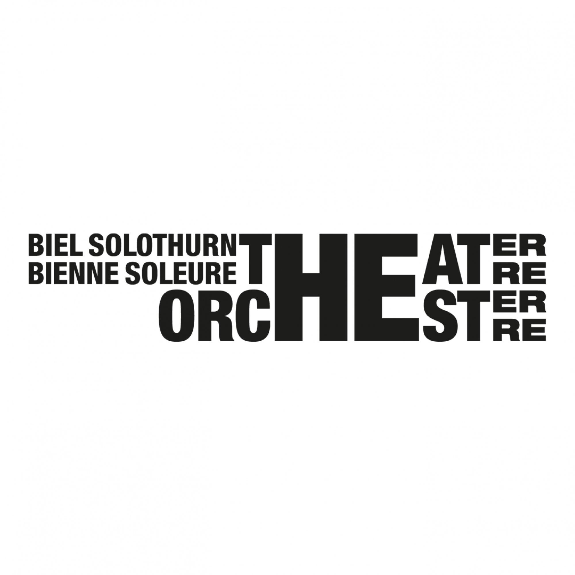 DO 02.09. SINFONIE ORCHESTER BIEL SOLOTHURN KIESOFENHALLE