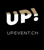 attisholz_areal_partner_uvent